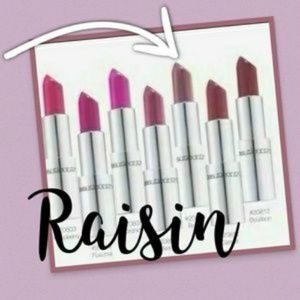 BeautiControl Raisin Hydra Brilliance Lip Color